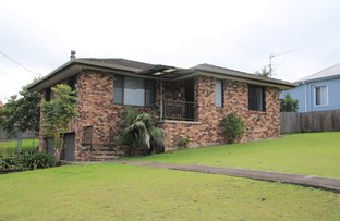 Picture of 2 Wyoming Street, Wingham NSW 2429