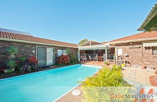 Picture of 30 Nautilus Crescent, St Huberts Island NSW 2257
