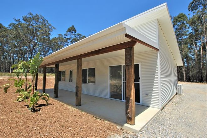 Picture of 72 Broulee Road, BROULEE NSW 2537