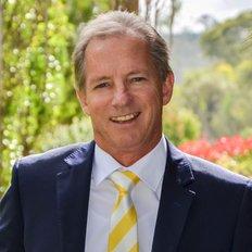 Kevin O'Mara, Principal | Licensed Real Estate Agent