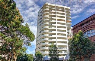 1303/507 Wattle Street, Ultimo NSW 2007