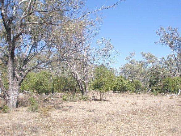 246 Roberts Road, Clifton QLD 4361, Image 2