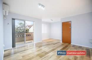 Picture of 19/132 Lethbridge Street, Penrith NSW 2750