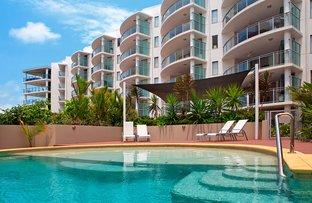 106/125 THE ESPLANADE, Cairns City QLD 4870