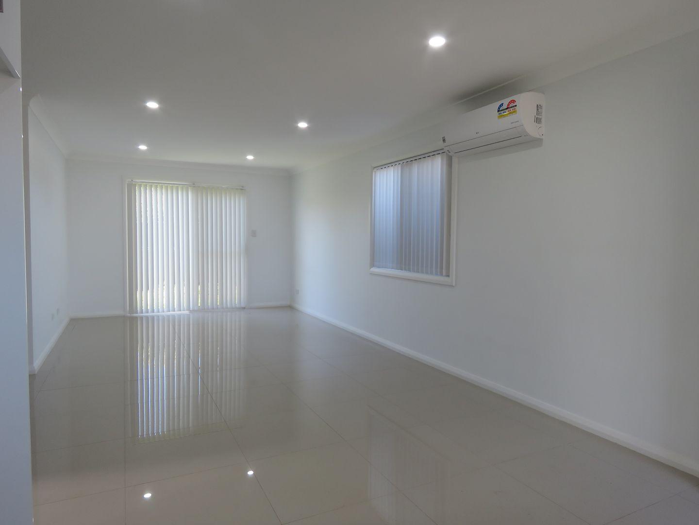50a Amsterdam Street, Oakhurst NSW 2761, Image 1
