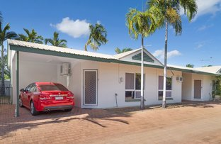2/5 Shearwater Drive, Bakewell NT 0832