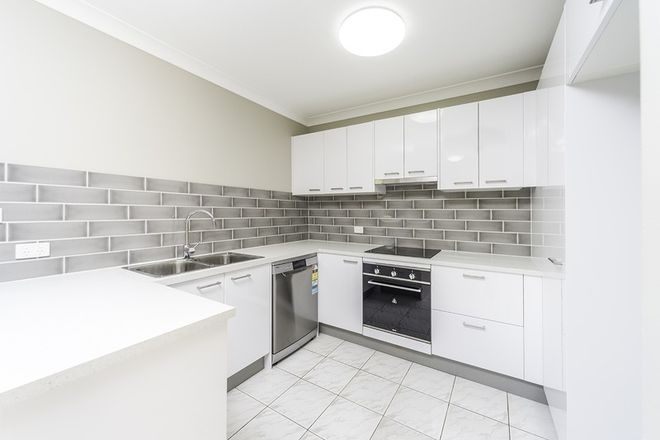 Picture of 4/24 Whiting Avenue, TERRIGAL NSW 2260