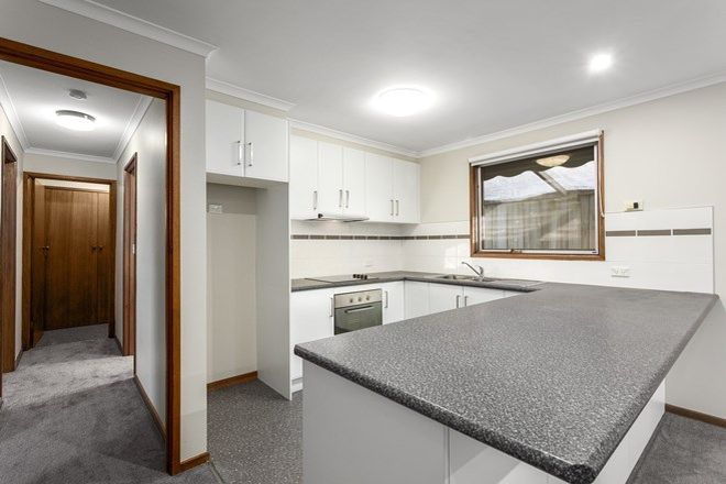 Picture of 4/39 Manifold Street, COLAC VIC 3250