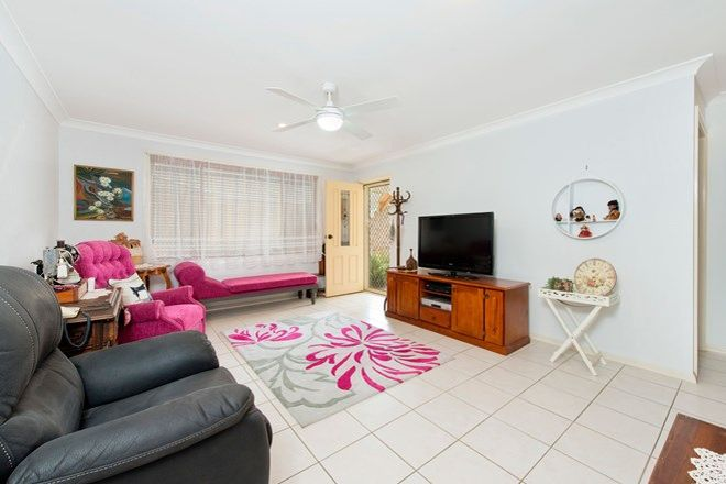 Picture of 3/19 Pelican Court, WEST HAVEN NSW 2443
