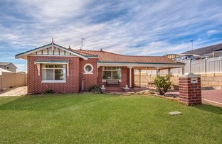 Picture of 12 Plover Rise, Halls Head WA 6210