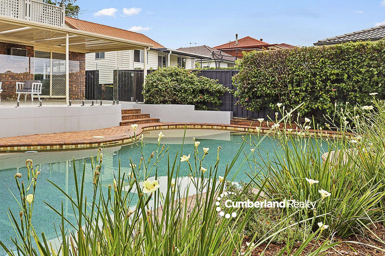 29 Bruce Street, Merrylands NSW 2160, Image 0