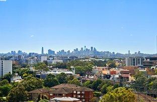 Picture of 807/3 Blake Street, Kogarah NSW 2217