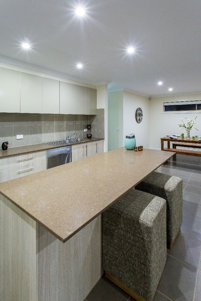 lot 301 Forbes Crescent, Upper Kedron QLD 4055, Image 2