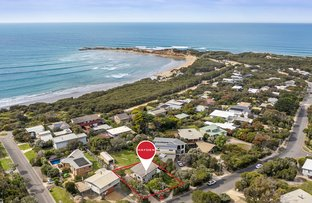 Picture of 21 Eighth Avenue, Anglesea VIC 3230