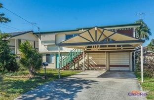 37 Barrington Street, Banyo QLD 4014
