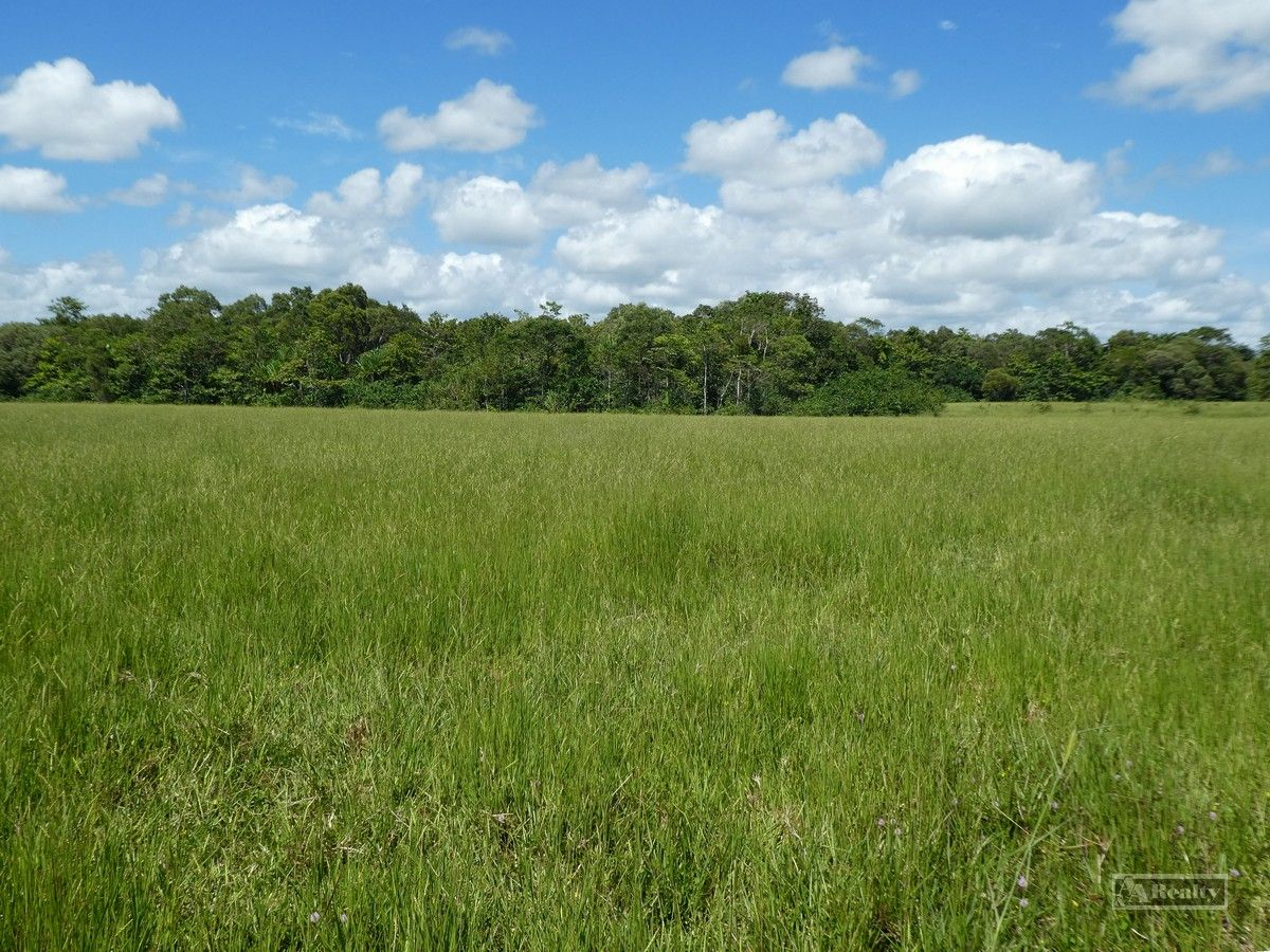Mourilyan QLD 4858, Image 1