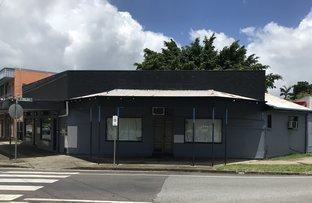 108 Hoare, Manunda QLD 4870