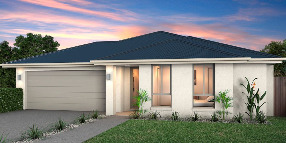 Lot 25 New Rd, West Kempsey NSW 2440, Image 0