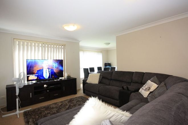 Picture of 1 Turner Place, SINGLETON NSW 2330