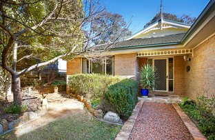 Picture of 50 Third Avenue, Katoomba NSW 2780