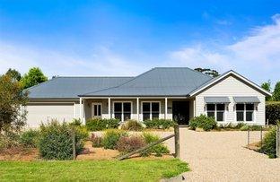 12 Greasons Road, Bundanoon NSW 2578