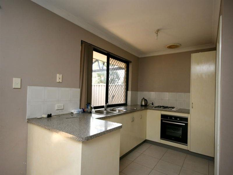 4/101 Great Northern Highway, Midland WA 6056, Image 1