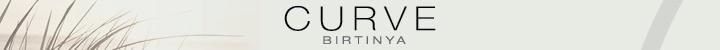 Branding for Curve Birtinya