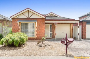 Picture of 20 THE PARKWAY, Caroline Springs VIC 3023