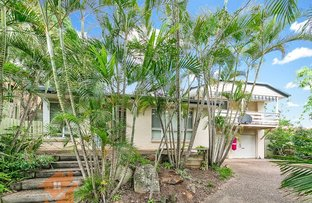 Picture of 11 Peebles Place, Chapel Hill QLD 4069