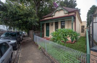 Picture of 217 Trafalgar Street, Stanmore NSW 2048