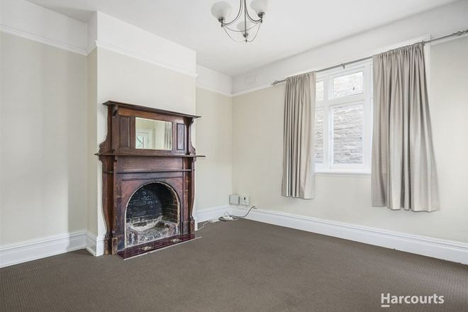 Picture of 185 Davey Street, SOUTH HOBART TAS 7004
