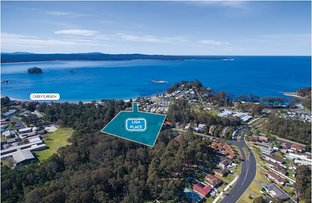 Picture of Lot 2 Lisa Place, Batemans Bay NSW 2536