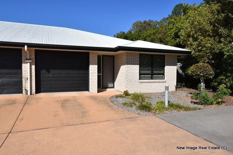 4/8 Shareece Court, Crestmead QLD 4132, Image 0
