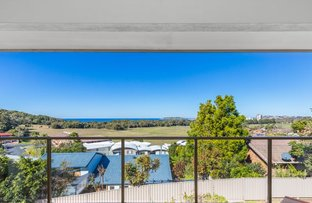 Picture of 58 Manning Avenue, Coffs Harbour NSW 2450