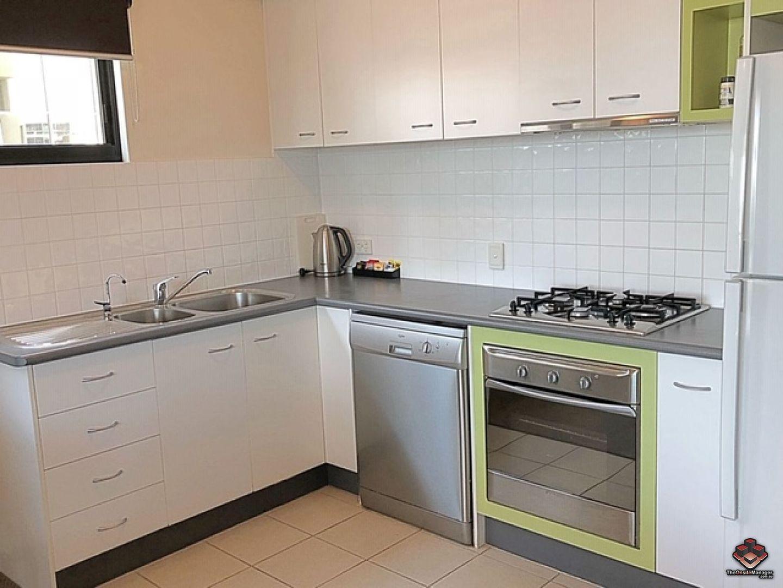 ID:21067744/363 Turbot Street, Spring Hill QLD 4000, Image 1