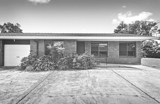 Picture of 2/15-17 Holmes Avenue, Toukley NSW 2263