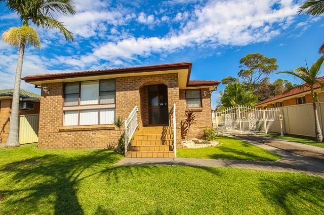 46 Roland Street, Bossley Park NSW 2176, Image 0