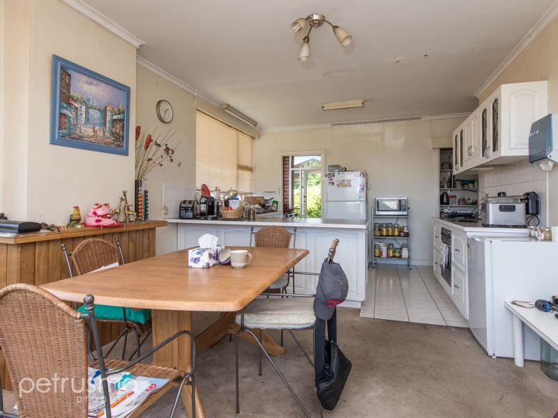 54 York Street, Sandy Bay TAS 7005, Image 1