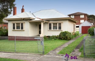 Picture of 22 Hemmings Street, Dandenong VIC 3175