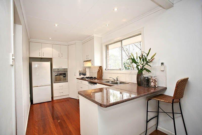59 Payne Street, Indooroopilly QLD 4068, Image 0