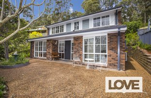 Picture of 6 Eaton Close, Warners Bay NSW 2282