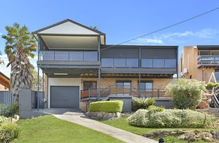 Picture of 55 Iola Avenue, Farmborough Heights NSW 2526
