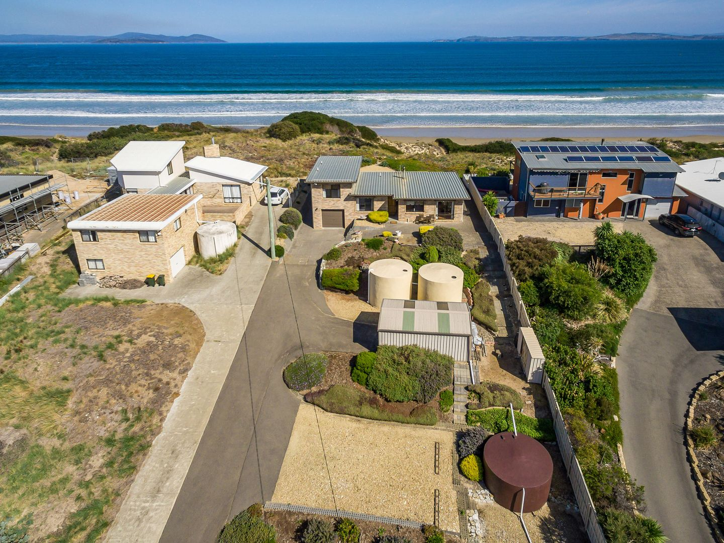 223 Carlton Beach  Road, Carlton TAS 7173, Image 1