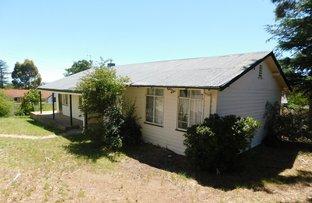 Picture of 48 Orana Avenue, Cooma NSW 2630