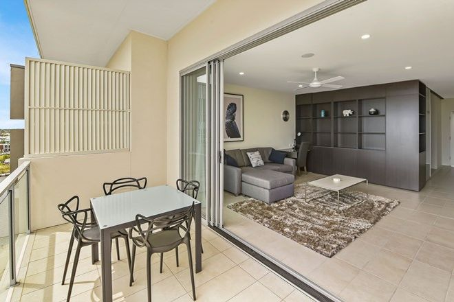 Picture of 10/15 Shine Court, BIRTINYA QLD 4575