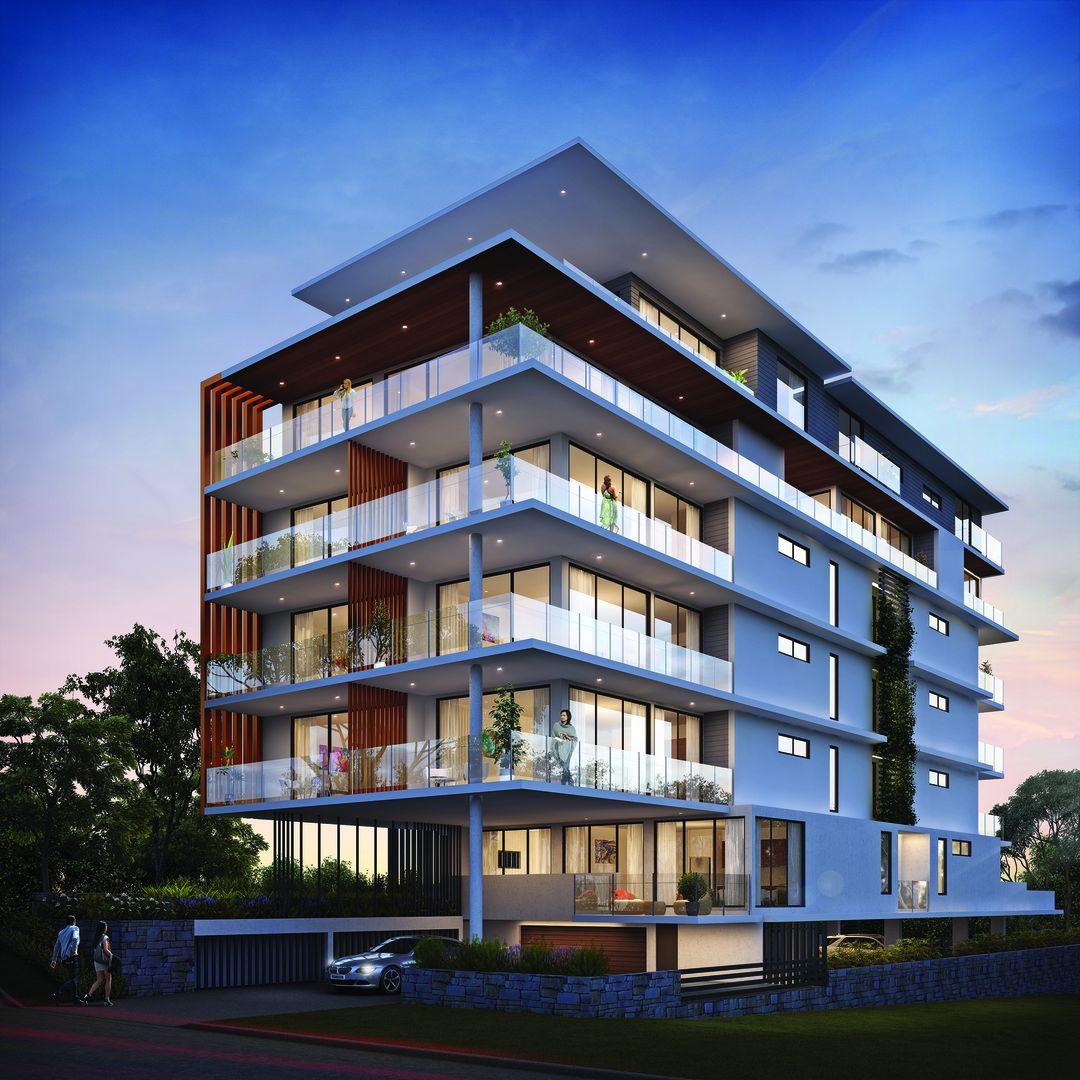1/15 Saltair Street, Kings Beach QLD 4551, Image 2