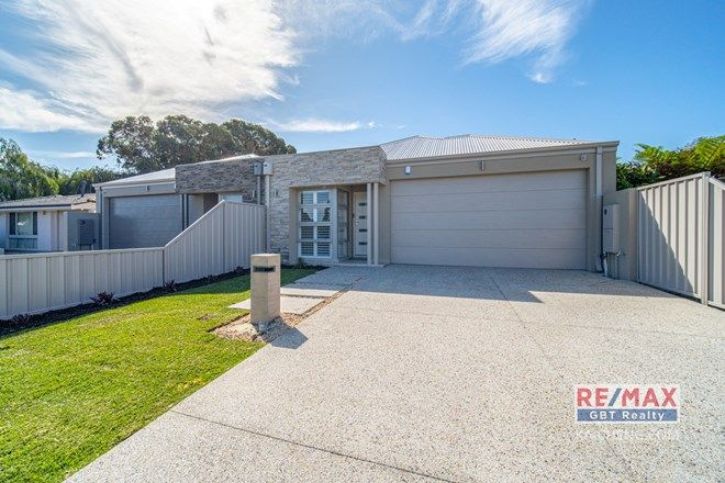 Picture of 29A Holilond Way, MORLEY WA 6062