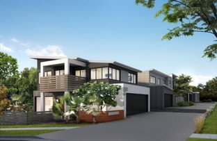 Picture of 3/34 Allambee Place, Valentine NSW 2280