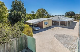 Picture of 51 Buchanan Road, Morayfield QLD 4506