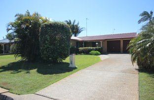Picture of 7 De Lore Crescent, Tuncurry NSW 2428
